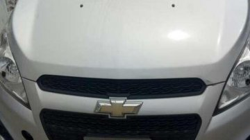 Chevrolet Beat Diesel MT for sale
