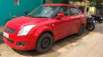 Used Maruti Suzuki Swift Dzire MT for sale