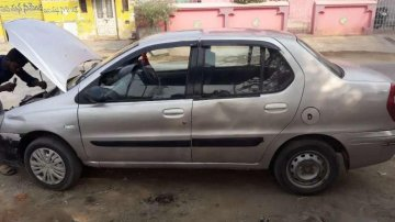 2004 Tata Indigo MT for sale