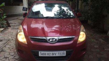 2010 Hyundai i20 Magna 1.2 MT for sale