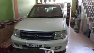 Tata Safari 2007 MT for sale