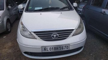 2012 Tata Manza MT for sale