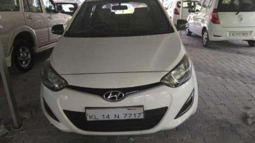 2013 Hyundai i20 Magna MT for sale