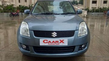 Maruti Suzuki Swift VXi, 2011, Petrol MT for sale