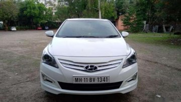Hyundai Verna 1.6 VTVT S MT for sale