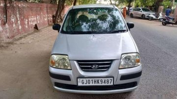 2006 Hyundai Santro Xing XL MT for sale