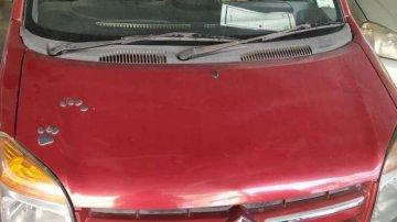 Maruti Suzuki Wagon R LXI MT for sale