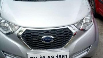 Datsun Redi-GO D MT for sale
