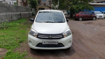 Used Maruti Suzuki Celerio VXI 2014 MT for sale