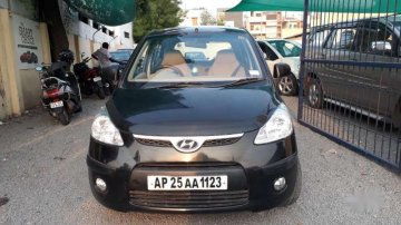 Used 2009 Hyundai i10 MT for sale