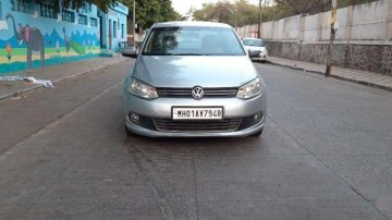 Volkswagen Vento 2011 MT for sale