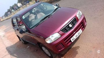 Used Maruti Suzuki Alto MT for sale