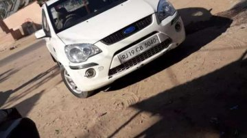 Used Ford Fiesta 2008 MT for sale