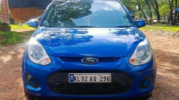 Ford Figo, 2013, Diesel MT for sale