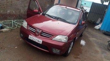 Used Mahindra Verito 1.5 D6 2011 MT for sale