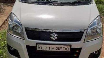 Used 2018 Maruti Suzuki Wagon R MT for sale
