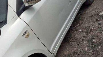 2010 Maruti Suzuki Swift Drize MT for sale at low price