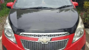 2011 Chevrolet Beat LT MT for sale at low price