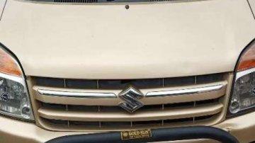 Maruti Suzuki Wagon R 2009 VXI MT for sale