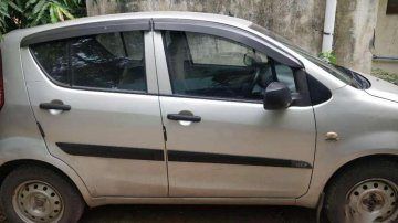 2011 Maruti Suzuki Ritz MT for sale