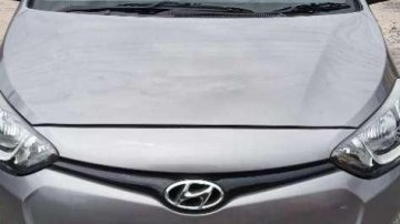2013 Hyundai i20 Asta 1.4 CRDi MT for sale