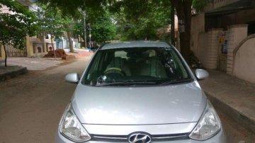 Used 2014 Hyundai i10 Asta MT for sale