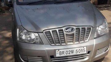 Mahindra Xylo 2011 D2 BS III MT for sale