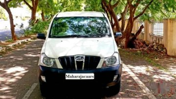 2011 Mahindra Xylo D2 BS III MT for sale