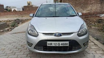 Used Ford Figo 2010 MT for sale