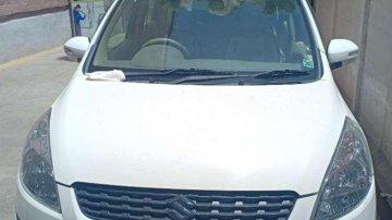Maruti Suzuki Ertiga VDi, 2012, Diesel MT for sale