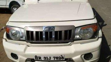 2014 Mahindra Bolero MT for sale at low price