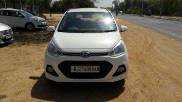 Hyundai Grand i10 Asta 1.2 Kappa VTVT, 2014, Petrol MT for sale