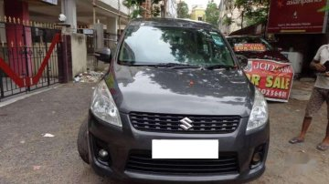 Used Maruti Suzuki Ertiga car XVI MT at low price
