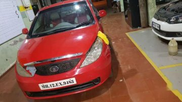 Used Tata Indica Vista 2009 MT for sale