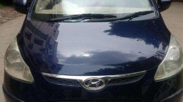 Used 2007 Hyundai i10 Magna 1.2 MT for sale