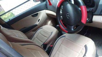 Used Hyundai Eon 2016 MT for sale