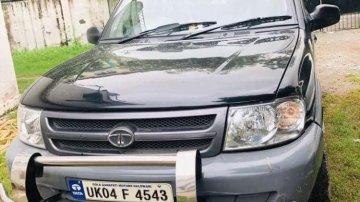 2008 Tata Safari MT for sale