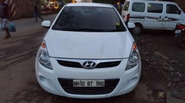 Used Hyundai i20 car Magna 1.2 MT  at low price
