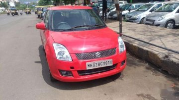Used Maruti Suzuki Swift VXI 2008 MT for sale
