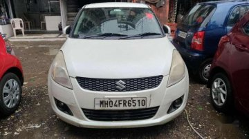 Used Maruti Suzuki Swift VDI 2012 MT for sale
