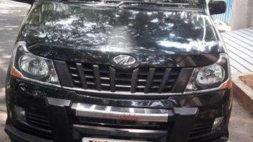 2011 Mahindra Xylo E2 MT for sale