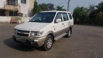 Used 2014 Chevrolet Tavera MT for sale