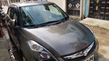 Used Maruti Suzuki Swift Dzire MT for sale car at low price