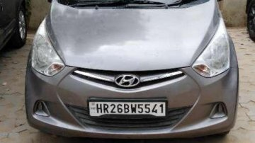 Hyundai Eon Era MT for sale