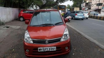 2010 Maruti Suzuki Zen Estilo MT for sale