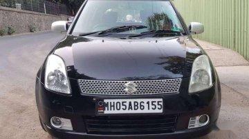 Maruti Suzuki Swift VXi, 2006, CNG & Hybrids MT for sale