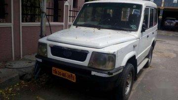 Used 2011 Tata Sumo Victa MT for sale