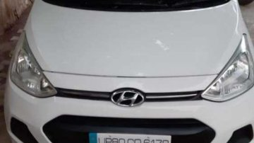 Hyundai i10 Magna 1.1 2013 MT for sale