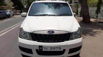 Used Mahindra Quanto C4 2013 MT for sale