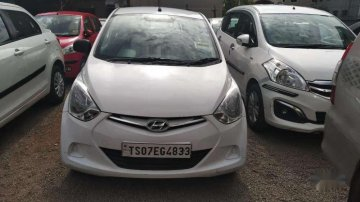 Used Hyundai Eon D Lite MT for sale